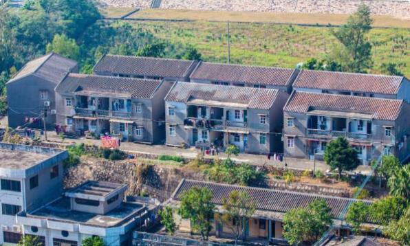 农村人居环境整治提升五年行动,榆林将在这些方面发力